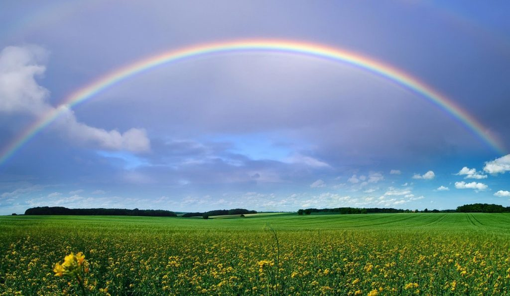 cropped-rainbow-in-the-blue-sky.jpg